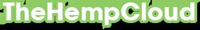TheHempCloud.com